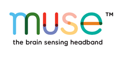 MUSE (INTERAXON) logo